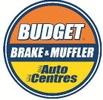 Budget Brake & Muffler Auto Centre