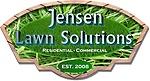 Jensen Lawn Solutions