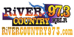 River Country 97.3