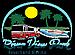 Riverview Park Resort & Marina