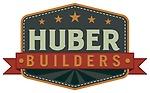 Huber Builders, LLC