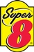 Super 8 Blair