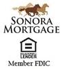 Sonora Mortgage