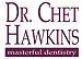 Chet B. Hawkins DDS