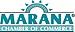 Marana Chamber of Commerce