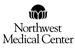 Northwest Healthcare