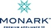 Monark Premium Appliance Co