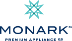 Monark Premium Appliance Co