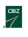 CBIZ Benefits and Insurance Services Inc