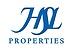 HSL Properties