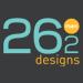26 Point 2 Designs