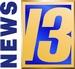 KOLD-TV 13