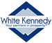 WHITE KENNEDY CHARTERED ACCOUNTANTS