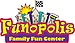 Funopolis Family Fun Center Inc