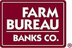 Banks County Farm Bureau