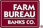 Banks County Farm Bureau
