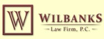 Wilbanks Law Firm, P.C.