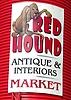 Red Hound Antique Market, Inc.
