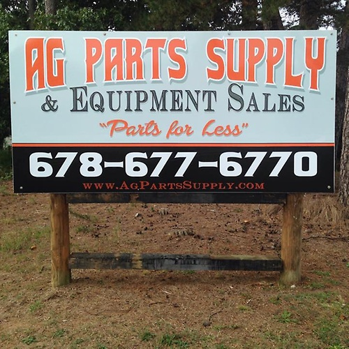 Gallery Image Ag%20Parts%20Supply.jpg