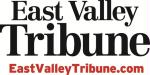 East Valley Tribune / Times Media Group