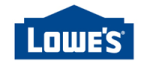 Lowe's of Gilbert