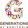 Generations at Agritopia