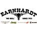 Earnhardt Chrysler Jeep Dodge Ram