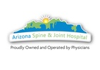 Arizona Spine and Joint Hospital
