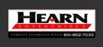 Hearn Enterprises, LLC - Bowmanstown