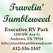 Travelin' Tumbleweed RV Park