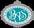 Beauty Accents Studios LLC