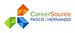Career Source Pasco/Hernando
