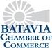 Batavia Chamber of Commerce