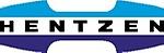 Hentzen Coatings, Inc.