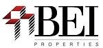 Batavia Enterprises, Inc.