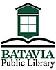 Batavia Public Library District