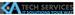 K&A Tech Services