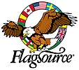J.C. Schultz/The FlagSource