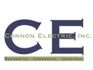Connon Electric