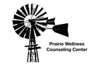 Prairie Wellness Counseling Center