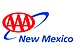 AAA New Mexico, LLC