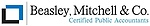 Beasley, Mitchell  Co., LLP
