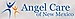 Angel Care of New Mexico, Inc.
