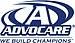 Advocare Independent Distributor