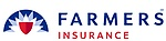 Farmers Insurance Group Roxanne Swierc