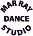 MAR RAY DANCE STUDIO