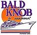 Bald Knob Marina