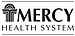 Mercyhealth - Harvard Hospital