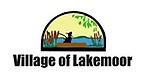 Village of Lakemoor