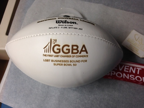 SB50 LGBT Business Inclusion